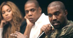 Teleselskab opkøber en tredjedel af Jay Z's Tidal: Potentielt 45 millioner nye kunder