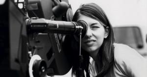Jobopslag: Soundvenue søger videoproducer