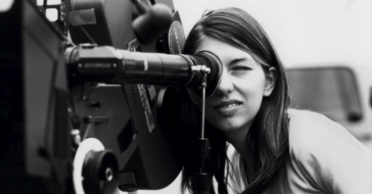 Jobopslag: Soundvenue søger erfaren videotilrettelægger