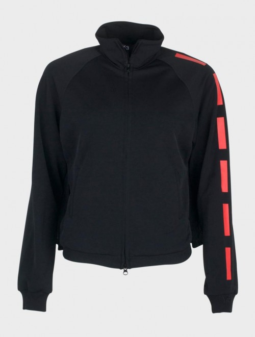 y3-sweatshirt