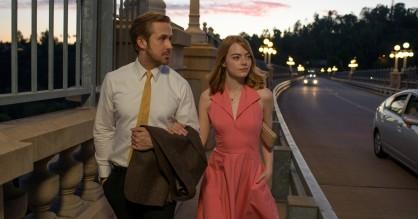 Den store Oscar-quiz: Hvor meget ved du om årets nominerede?