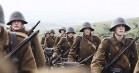 'I krig og kærlighed' bliver den første danske film om Første Verdenskrig