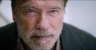Schwarzenegger spiller hævngerrig familiefar i trailer til den Aronofsky-producerede 'Aftermath'