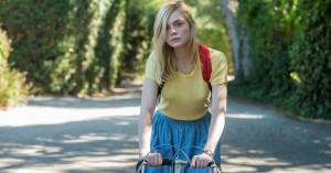 'Alletiders kvinder'-instruktør Mike Mills: »Trump har gjort alle film politiske«