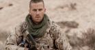 Armie Hammer må ikke røre sig ud af flækken i første trailer til single location-thrilleren 'Mine'