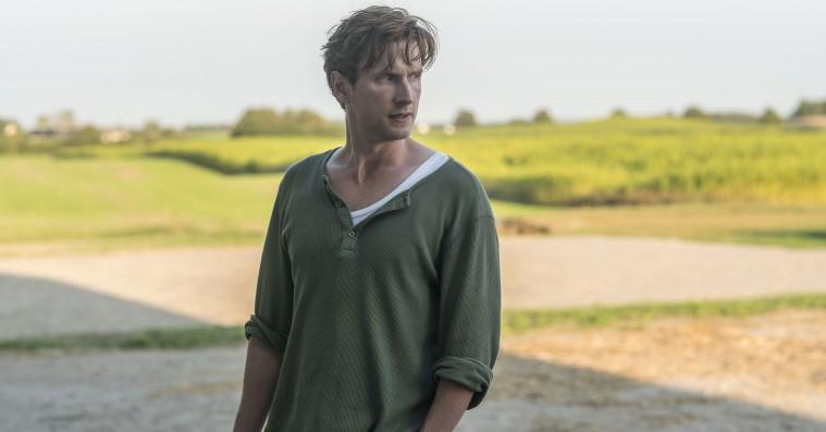 'Arvingerne' sæson 3 afsnit 7: Der gik 'Badehotellet' i hovedkonflikten