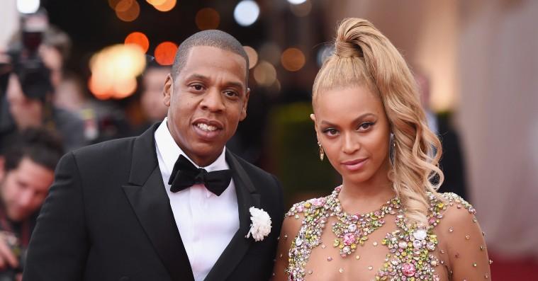 Beyoncé og Jay Z skal have tvillinger –se Instagram-billedet, der afslører nyheden