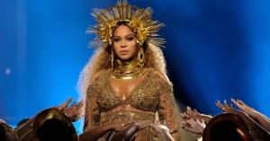 Her er verdens bedst tjenende kvindelige musikere – Beyoncé nupper førstepladsen