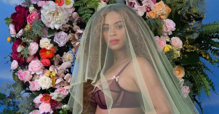 Kilder: Beyoncés tvillinger er kommet til verden