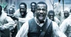 Soundvenue Forpremiere: Se den kontroversielle slavefilm 'The Birth of a Nation' ved den første visning i Danmark