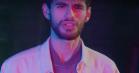 Danske Blue Navy fortolker Drake-lyden på fornem vis – hør debutsinglen 'Love Game'