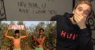 Disney cutter samarbejdet med PewDiePie efter han bragte »nazi-relaterede« billeder