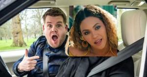 Årets shotgun-kandidater: Her er de musikere, vi vil se på forsædet i Carpool Karaoke