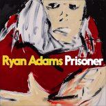 Ryan Adams' break-up-album forveksler pastiche med personlighed - Prisoner