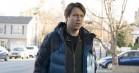 'Crashing': HBO-komikerserie falder til jorden med et brag