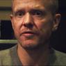 Anders Matthesen er i livskrise i første trailer til den intime dokumentar 'Den anden side'