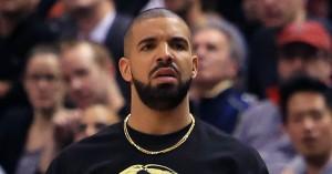 Drake åbner op om Meek Mill-beef og Grammy-racisme i nyt interview: »Jeg respekterer hævn, når den er berettiget«