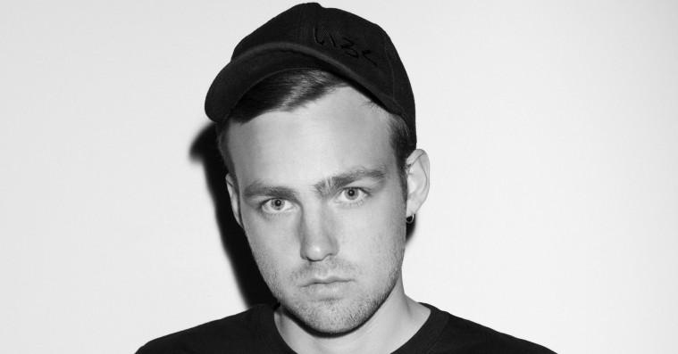Premiere: Hør Eloqs nye single 'Diamonds' med Mø på vokal