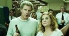 Will Ferrell og Amy Poehler satser alt i traileren til 'The House'