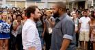 'Fist Fight': Spild af stort humortalent – og Ice Cube
