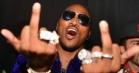 Hør Futures nye numre med Rihanna og The Weeknd