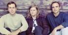 Future Islands spiller intimkoncert i København på søndag – men du kan ikke 'bare' købe billet