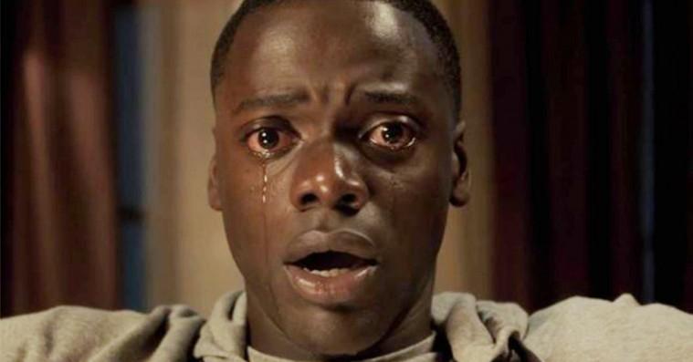 Jordan Peele udfordrer spydigt Golden Globe-beslutning: »'Get Out' er en dokumentar«