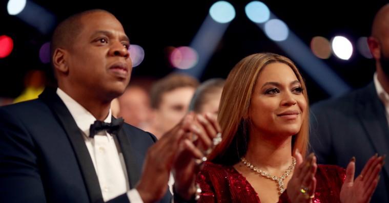Grammy-uddelingen trænger til at genoverveje sine sort/hvide kategorier