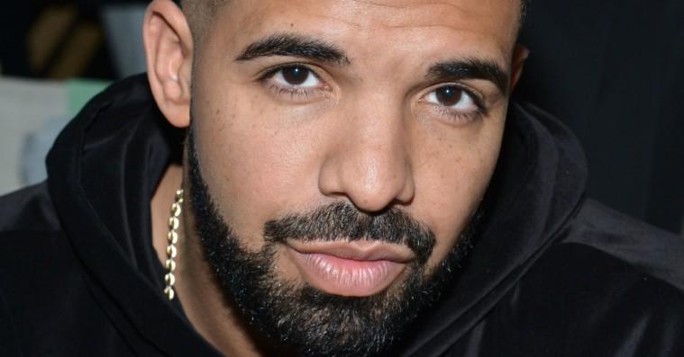 MTV Cribs anno 2017: Drake giver en guidet tour i sin Toronto-lejlighed