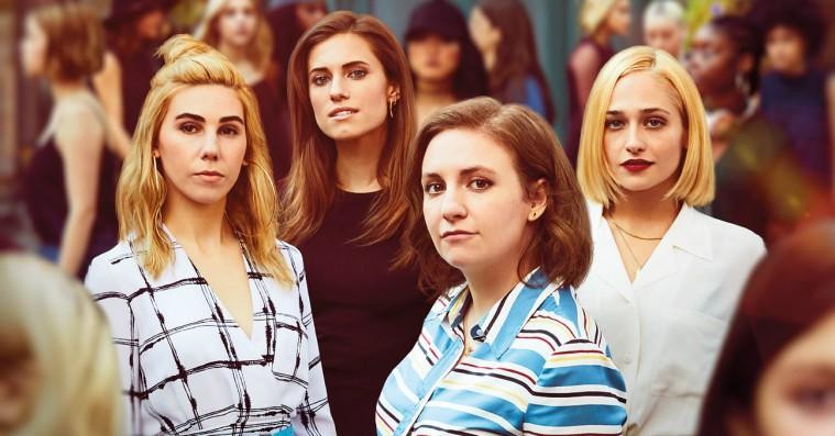 Soundvenue Filmcast: Argumentet mod 'La La Land', arven efter 'Girls' og helt elendig filmsex