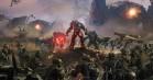 'Halo Wars 2' gør et hæderligt forsøg på at overføre 'Red Alert'-konceptet til konsol