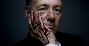Netflix optrapper krigen mod biograferne med kontroversiel udtalelse