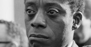 CPH:DOX og Soundvenue præsenterer: Den Oscar-nominerede og storroste racefilm 'I Am Not Your Negro'