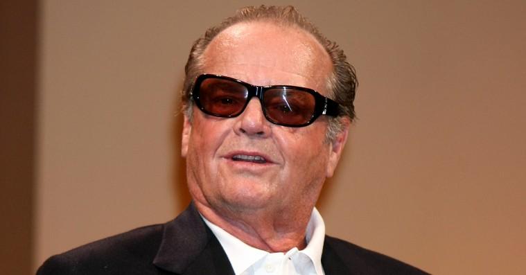 Jack Nicholson gør uventet comeback – skal spille Toni Erdmann