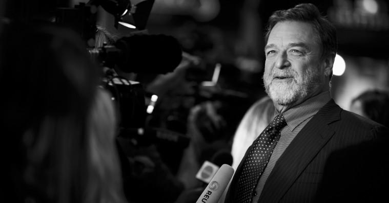 De største nulevende skuespillere, der aldrig har været nomineret til en Oscar