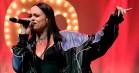 Her er 11 koncerter du skal opleve i marts – Kehlani, Chinah og Karl William