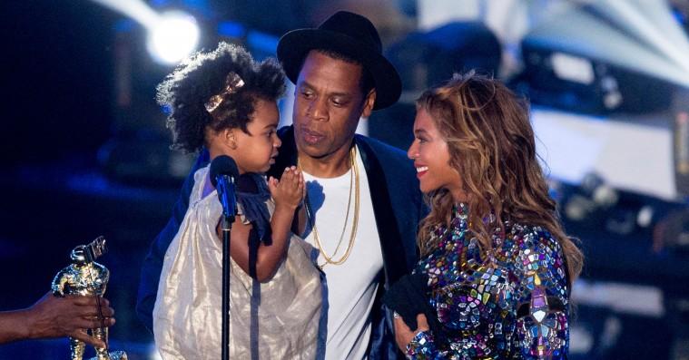 Beyoncés største hits udgives som vuggeviser – lul din baby i søvn med bl.a. 'Hold Up' og 'Single Ladies'