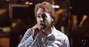 Efter udsolgte koncerter: Mew tilføjer ekstrakoncert i Vega