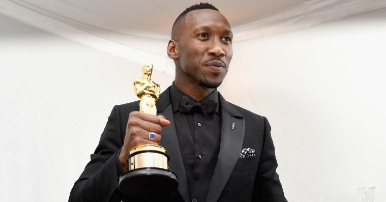 Oscar-showet modbeviste alle dine fordomme – og bekræftede én