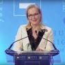 Konservativ gruppe opfordrer til Oscar-boykot – tordner mod Meryl Streep, Jennifer Lawrence og Miley Cyrus