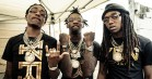 Migos slipper nyt nummer med Stevie J: 'Do You Love Me'