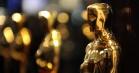 Kæmpeskandale ved Oscar – den forkerte film annonceret som vinder