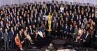 Årets Oscar-nominerede samlet på ét billede – spot danskerne