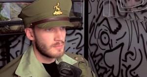 PewDiePies shitstorm er det ultimative clash mellem nye og gamle medier