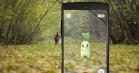 Pokémon Go forsøger at jumpstarte hypen igen: Tilføjer nye Pokémons og udviklingsmuligheder