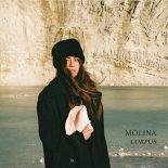 Danske Molinas imponerende debut-ep er et følelsesfuldt festsoundtrack - Corpus