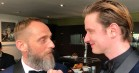 Oscar: Roland Møllers Snapchat giver et unikt indblik bag facaden – og afslører TV 2-udsendts brøler