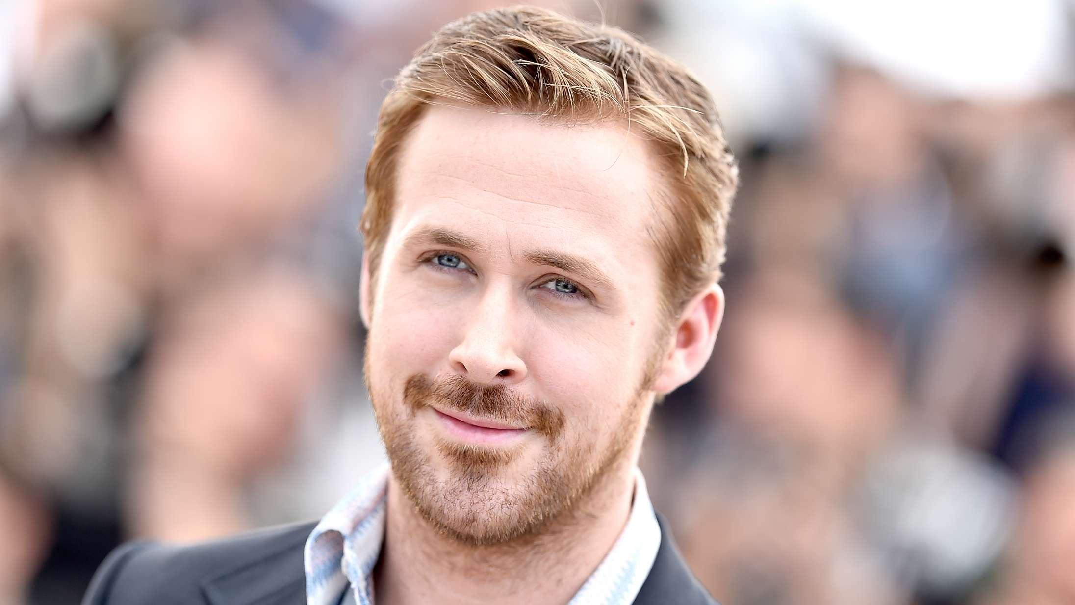 Russo-brødrene skal instruere Ryan Gosling og Chris Evans i Netflix' dyreste originalfilm til dato