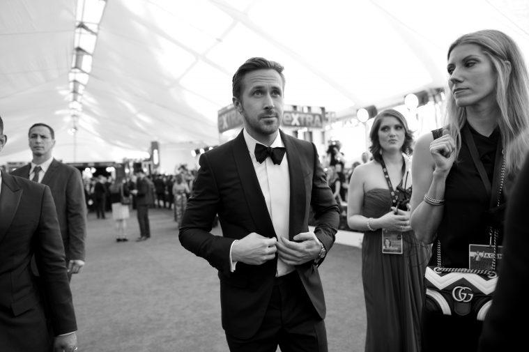 Ryan Gosling Gettyimages 5
