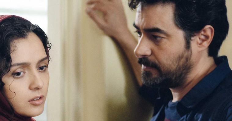 'Sælgeren': Oscar-vinder gør dig til et klogere menneske